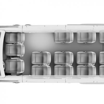 far-transit-minibus-full-gallery-interior-overlay-07